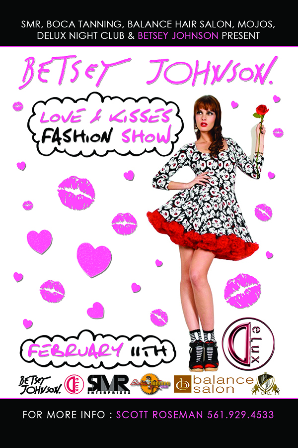 betsey-johnson-flyer-revision-front