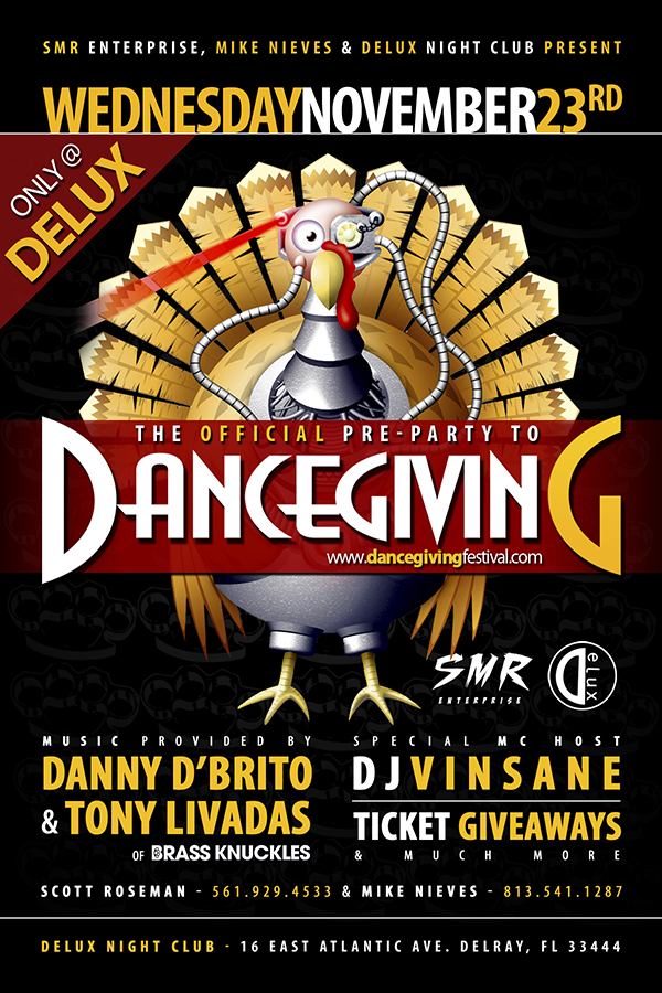 dancegiving-2011-delux