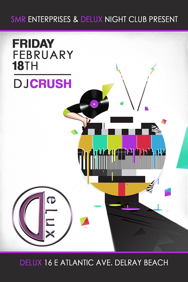 delux-feb-18th-flyer