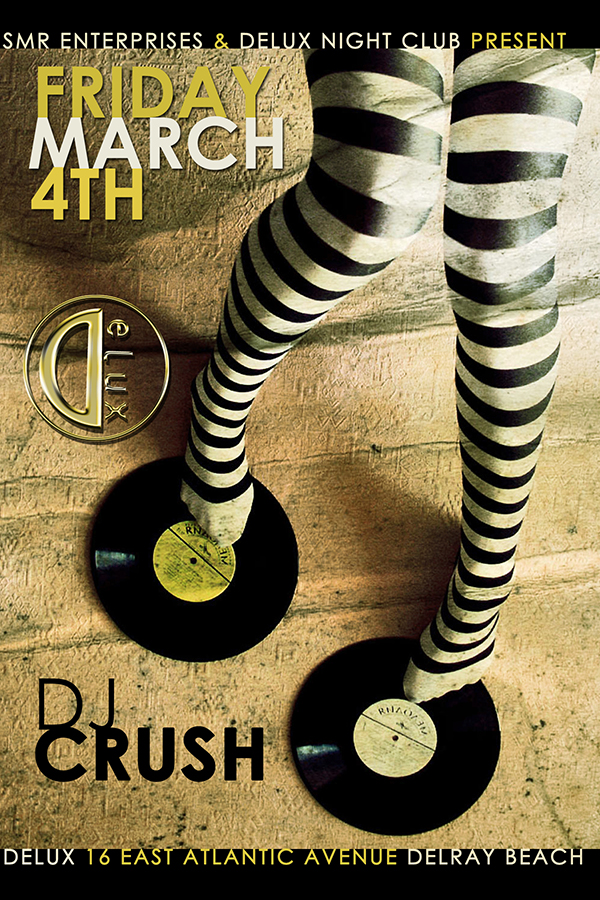 delux-friday-march-4th-dj-crush