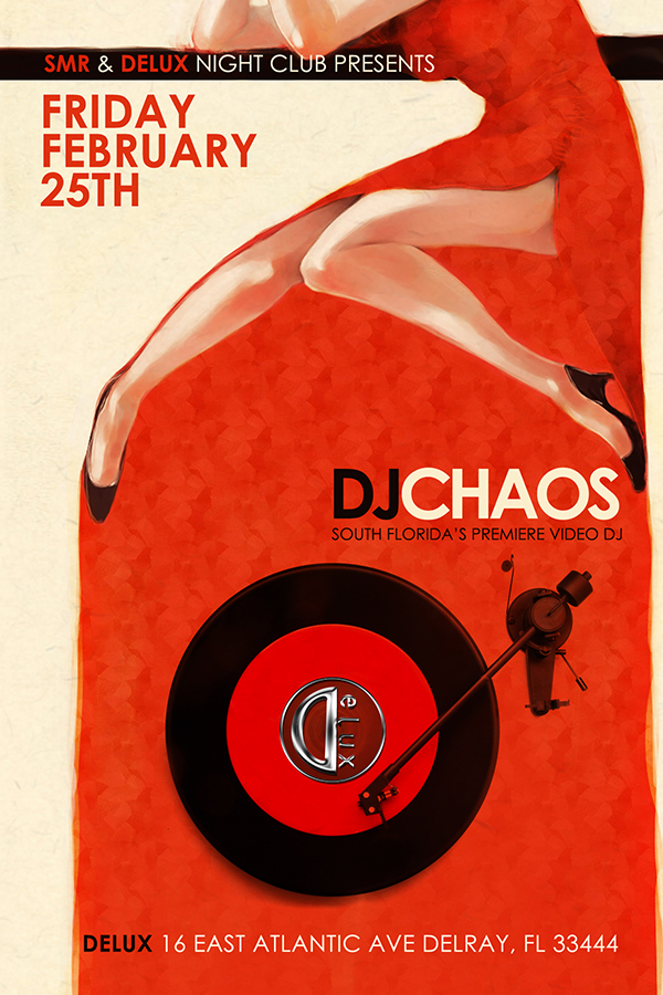 dj-chaos-delux-feb-25th