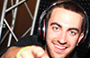 DJ Bonkers